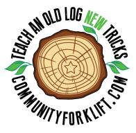 community-forklift-hyattsville-shirt