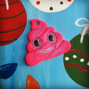 pink-poop-emoji