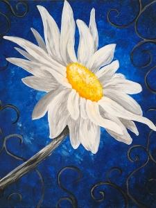 randie-marguerite-daisy