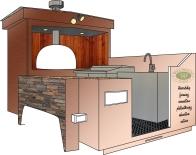 pizza-oven-trailer