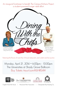 dining-with-the-chefs-campus-kitchens-UMES