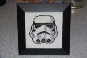 stormtrooper-cross-stitch
