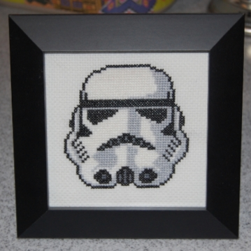 stormtrooper-cross-stitch