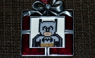 Batman-Cross-Stitch-Ornament