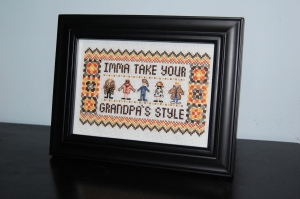 macklemore-cross-stitch