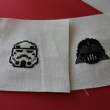 star-wars-cross-stitch