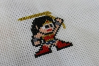 wonder-woman-cross-stitch