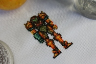 samus-metroid-cross-stitch