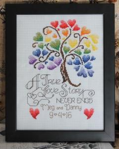 meg-and-danny-cross-stitch
