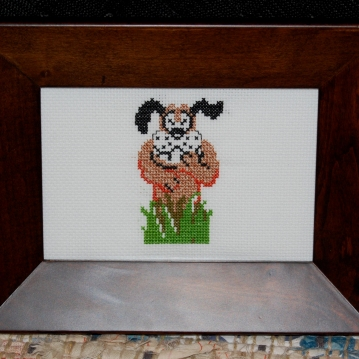 Mini-Duck-Hunt-Cross-Stitch