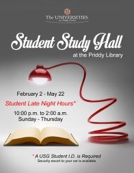 student-study-hall-spring-2014