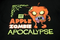 Zombie-Apple-Apocalypse