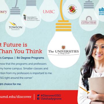 Universities-at-shady-grove-bethesda-magazine-3