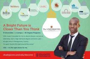 Universities-at-shady-grove-bethesda-magazine-6
