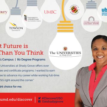 Universities-at-shady-grove-bethesda-magazine-5