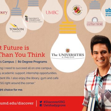 Universities-at-shady-grove-bethesda-magazine-4