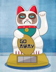 Good-Luck-Grumpy-Cat