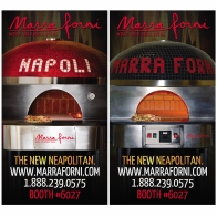 marra-forni-restaurant-daily-news