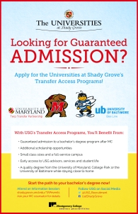 USG-transfer-access