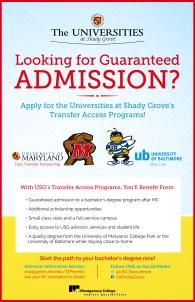 USG-transfer-access