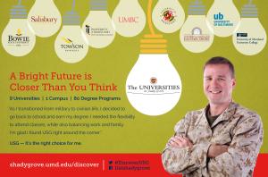 Universities-at-shady-grove-bethesda-magazine-2