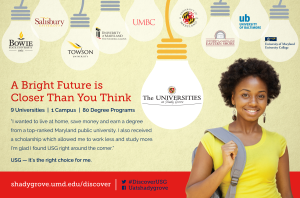 Universities-at-shady-grove-bethesda-magazine-1