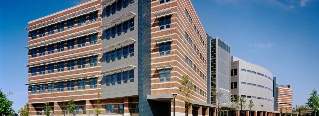 Universities-at-Shady-Grove