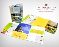 USG-Recruitment-folder