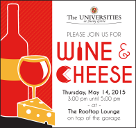 USG-Wine-And-Cheese