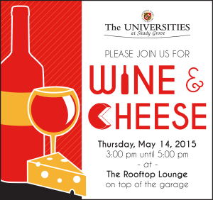 Wine-and-Cheese-Invitation