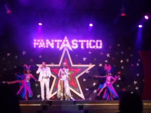 barcelo-dominican-dance