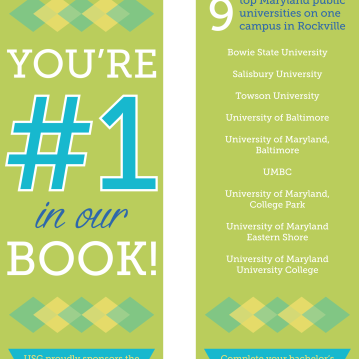 universities-at-shady-grove-gaithersburg-book-festival