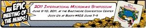 International-Microwave-Symposium-Web