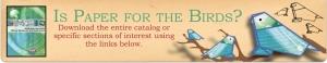 Online-Catalog-Web-Banner