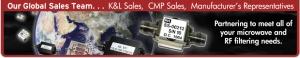 knl-global-sales-team