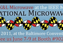 International-Microwave-Symposium