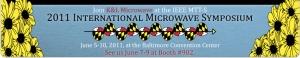 International-Microwave-Symposium