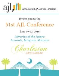 association-of-jewish-libraries-charleston