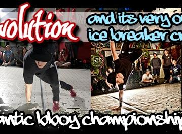 bboy-championship