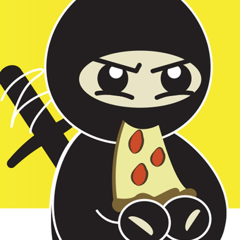 Urban-Evolution-Pizza-Ninja