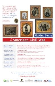 USG-Making-Sense-Civil-War
