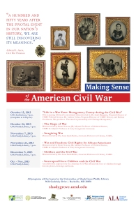 USG-Making-Sense-Civil-War