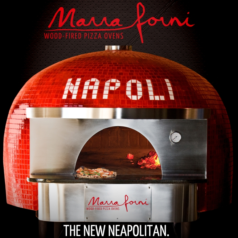 the-new-neapolitan