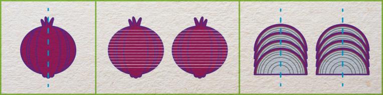 cut-onions-for-salsa