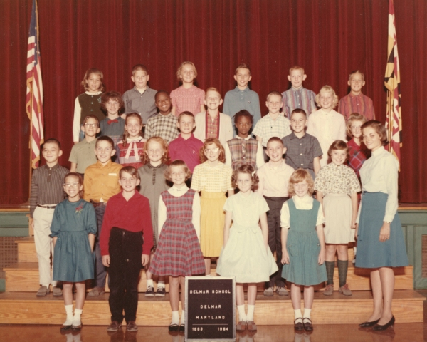 delmar-elementary-school-1963-1964-maryland