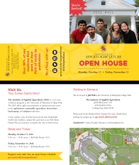 iaa-open-house-fall2016
