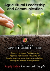 agricultural-leadership-communication