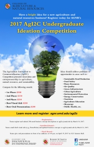 ag-innovation-to-commercialization