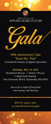 iaa-gala-invitation