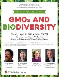 GMOs-and-Biodiversity